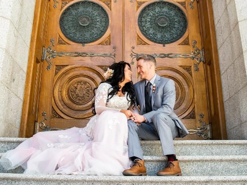 Organizacija venčanja nakon pandemije - sve što bi trebalo da znate