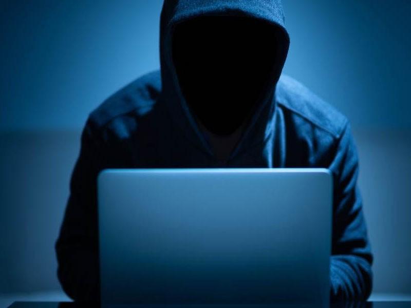 Šta traže hakeri u Srbiji?