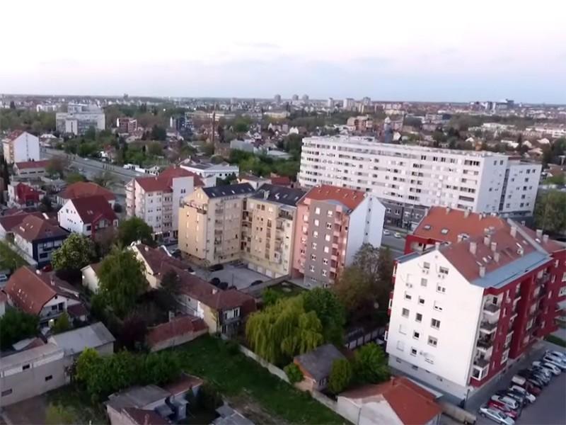 Da li su jeftini stanovi u Novom Sadu realnost?