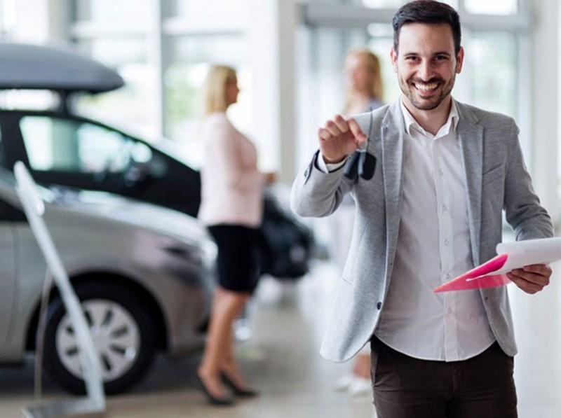 Saveti za kupovinu i prodaju automobila