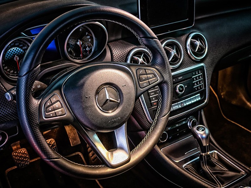 Mali i veliki servis automobila - korisni saveti za pravilno održavanje