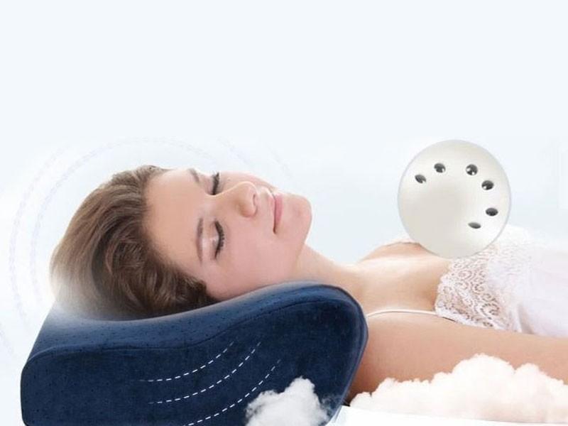 Magnetni terapijski jastuk