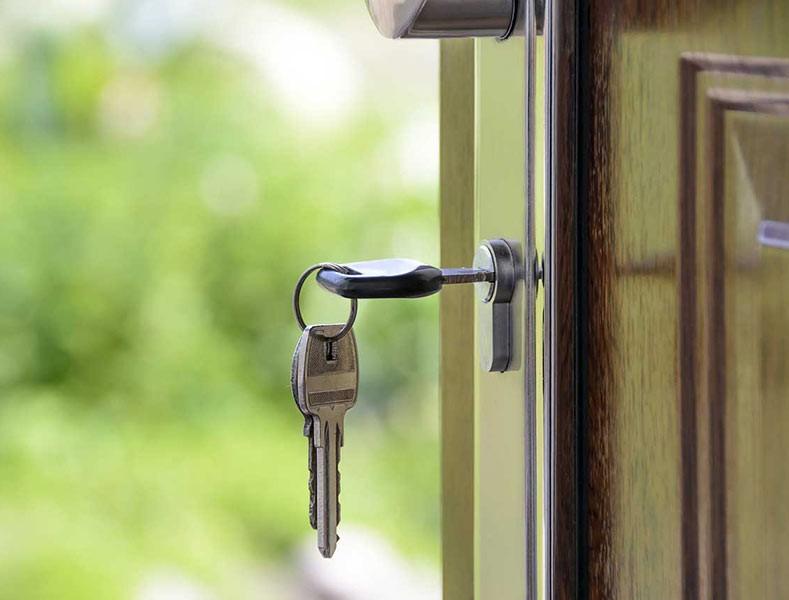 Kako najlakše kupiti stan u Novom Sadu?