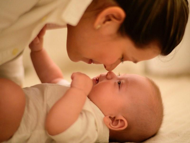 Kako se pripremiti za dolazak bebe u vaš život?
