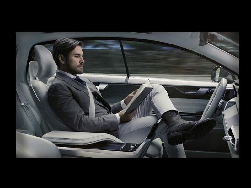Prednosti i mane autonomnih vozila