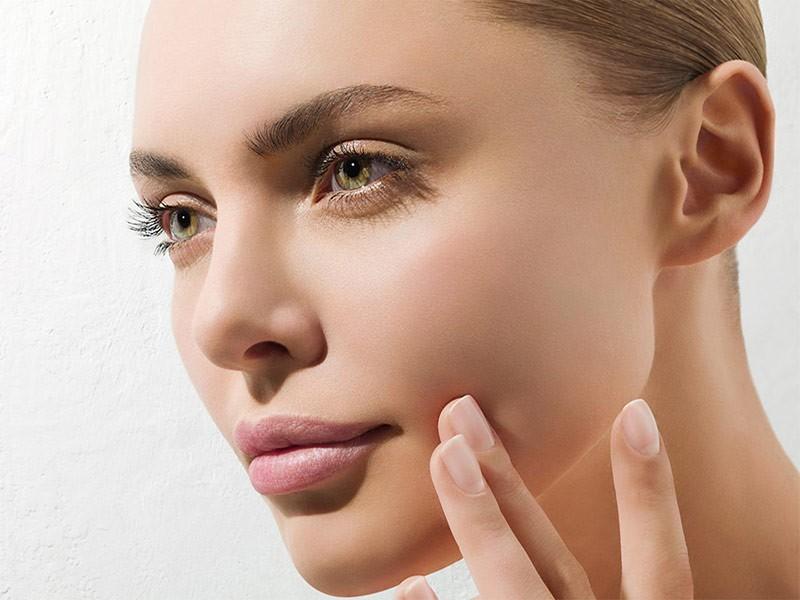 Uklanjanje bora sa Botox tretmanom razgovor sa povodom