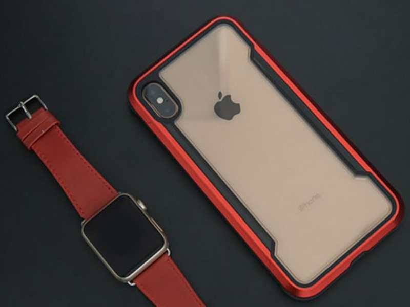 Kako sačuvati mobilni telefon od oštećenja?