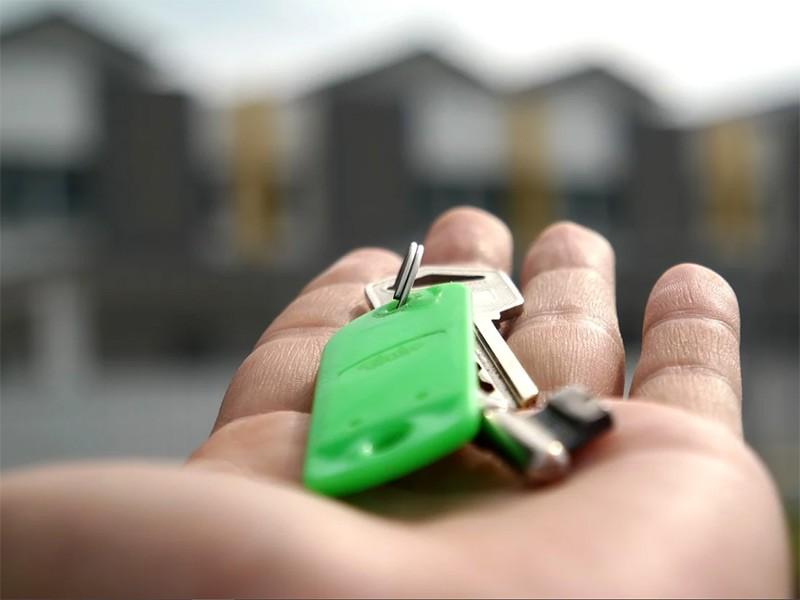 Kako se postaje agent za nekretnine