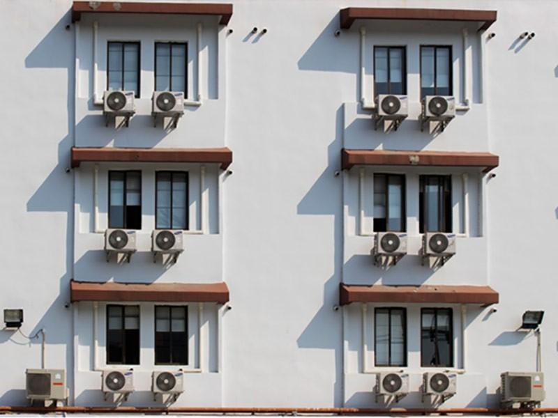 Odlučujući faktori pri odabiru idealnog prečišćivača vazduha za porodični dom