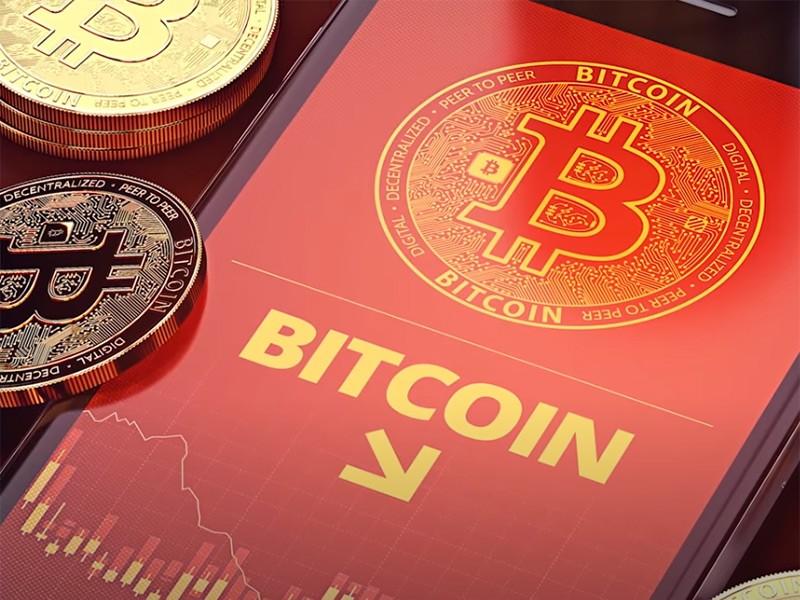 Šta će biti sa bitcoinom u 2021.godini?