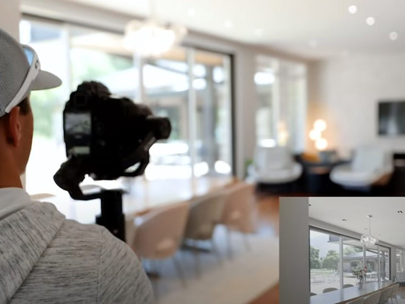 Šta treba da pitate agenta za nekretnine prilikom kupovine nekretnine?