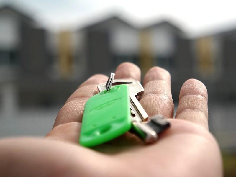 Na šta treba obratiti pažnju prilikom kupovine novog stana