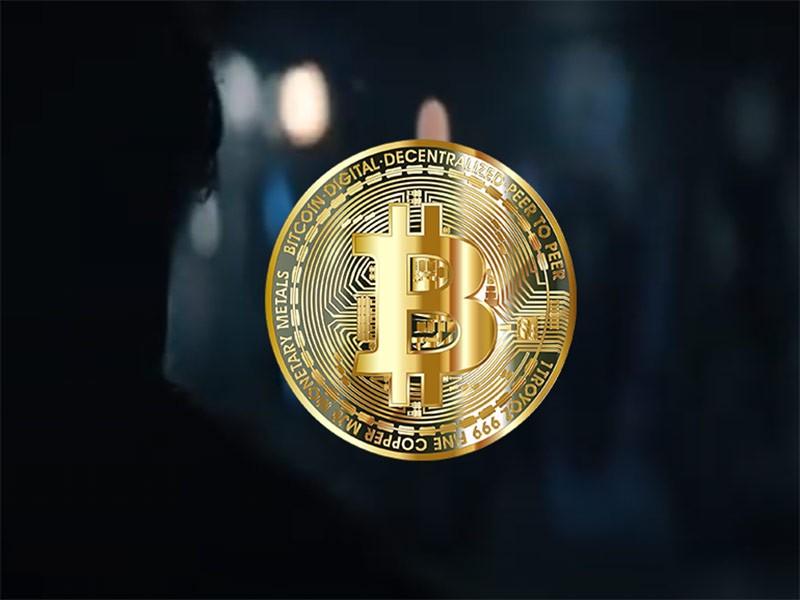 Kako je tvit jednog bogataša uzdrmao vrednost bitcoina?