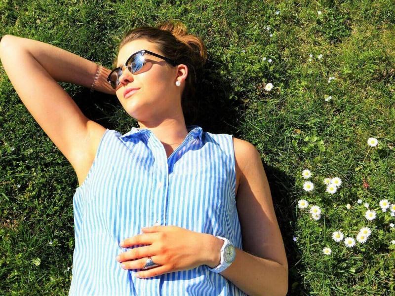 Zašto je vitamin D značajan za naše zdravlje?