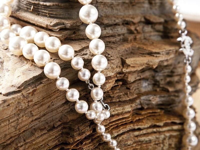 Kratak vodič za kupovinu vrednog nakita