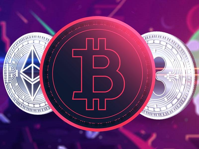 Koje su najbolje kriptovalute za investiranje u 2021. godini?