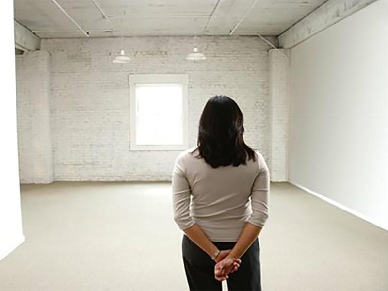 Da li je bolje iznajmiti prazan ili namešten stan?