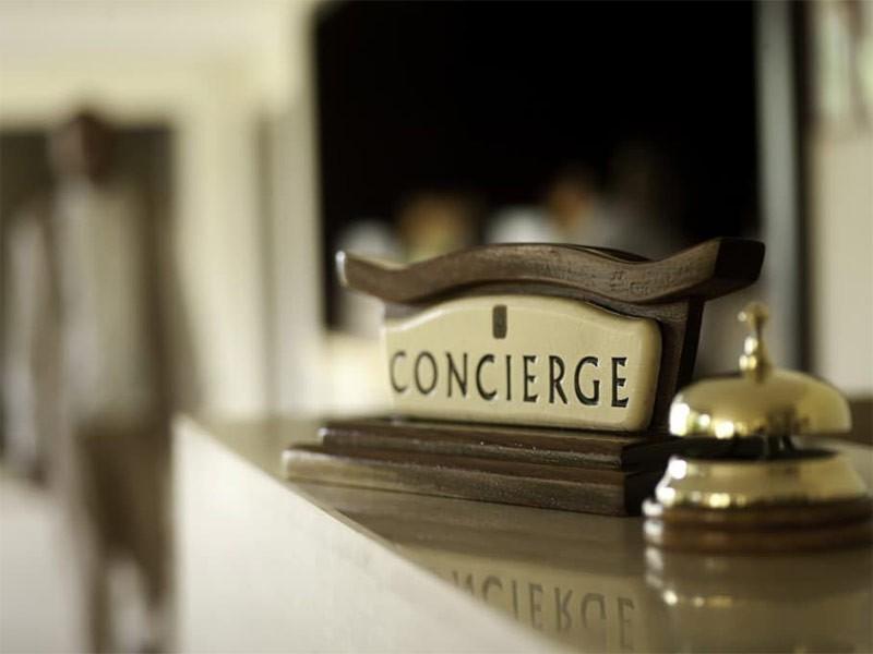 Šta je konsijerž i šta podrazumeva konsijerž usluga?