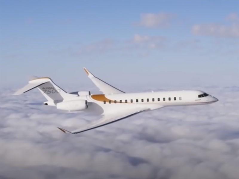 Zašto je avio-broker važan pri najmu privatnog aviona?