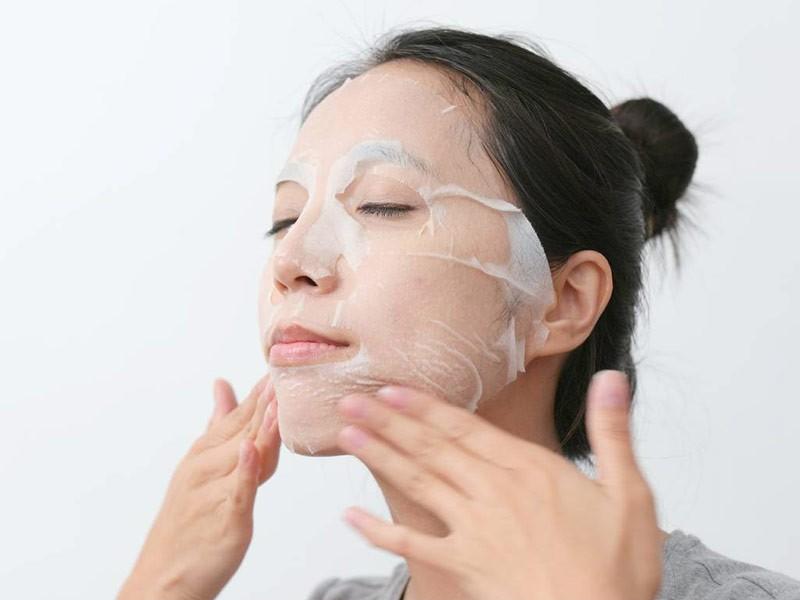 Korejska kozmetika – Blagodeti pirinča u negovanju kože