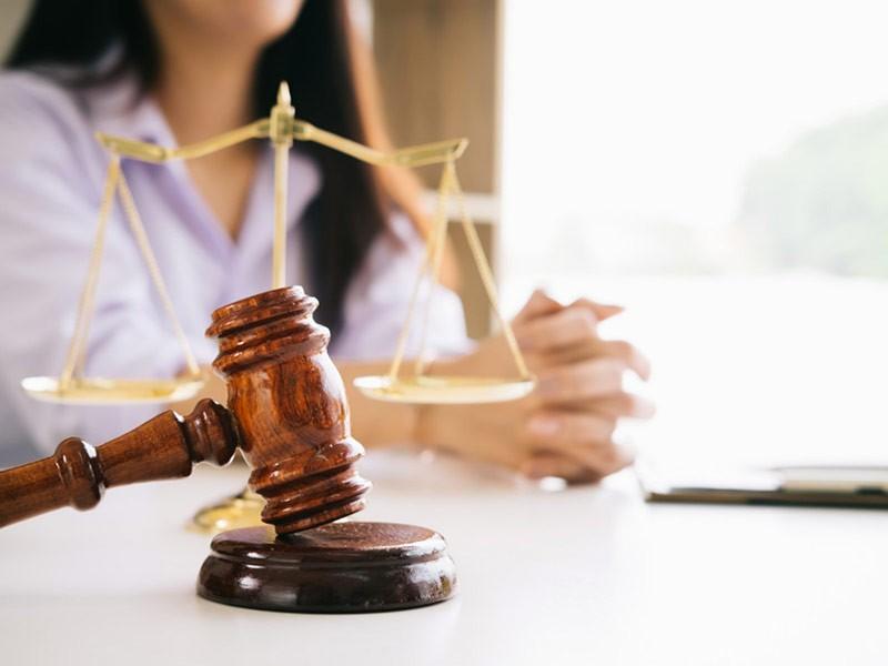 5 osobina koje odlikuju uspešnog advokata