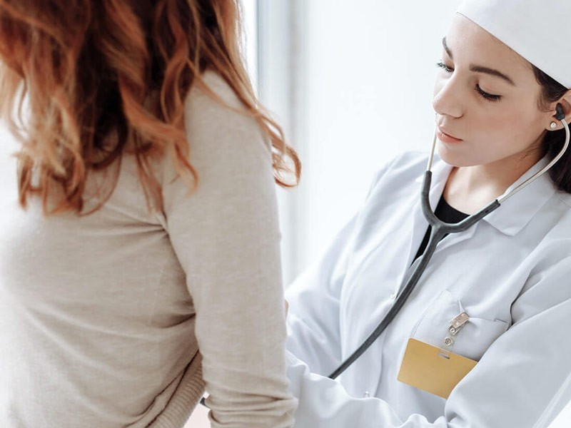 Uloga i značaj medicinskih uniformi nekad i sad