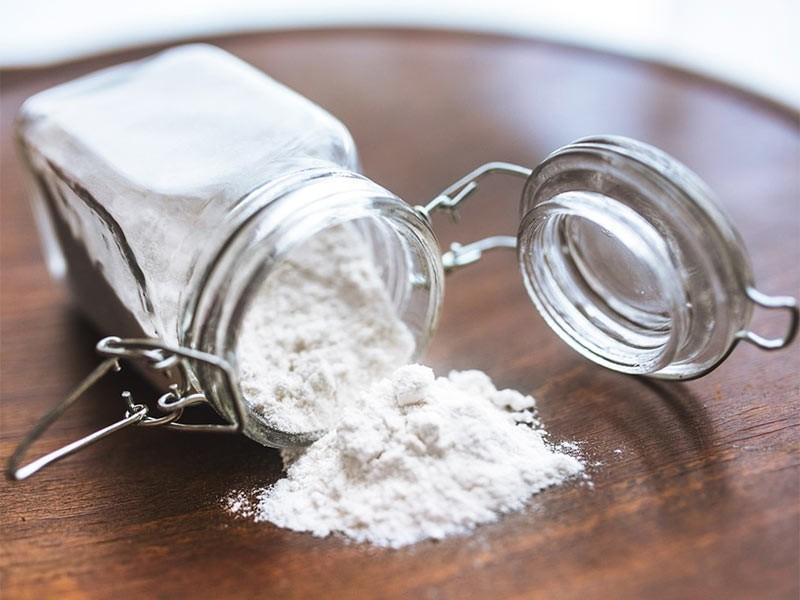Soda bikarbona – prirodno rešenje za različite probleme