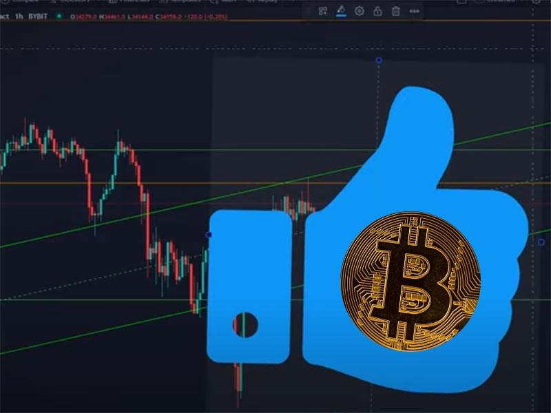 Greške na tržištu kriptovaluta koje vas mogu skupo koštati