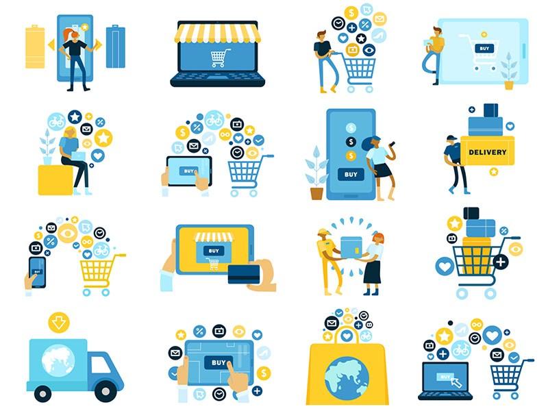Kako promene u tražnji za proizvodima utiču na SEO u ecommerce-u?