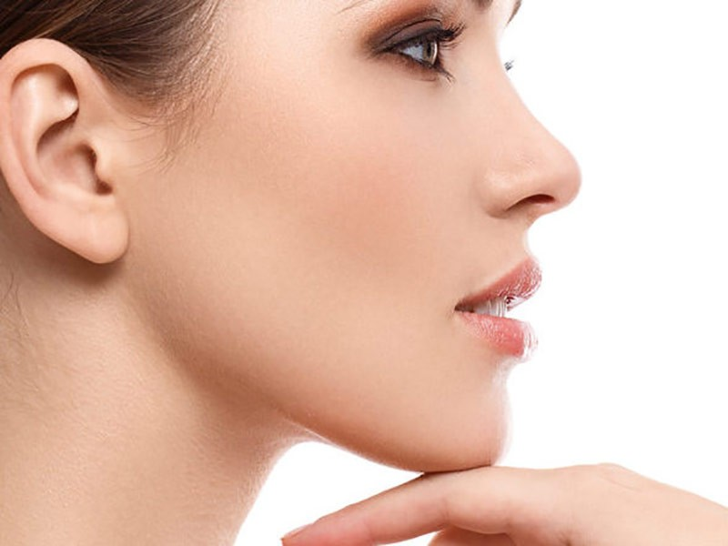 Koje su najčešće izvođenje korekcije na licu ovog leta?