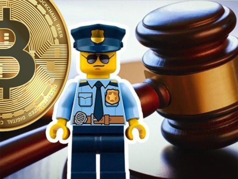 Zakon o kriptovalutama u Srbiji – šta donosi nova pravna regulativa?