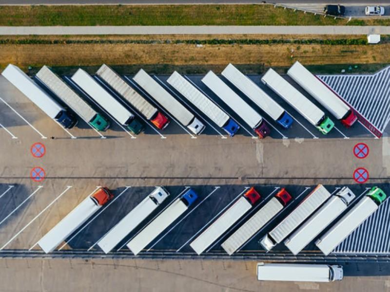 Koji su to najčešći kvarovi kamiona?