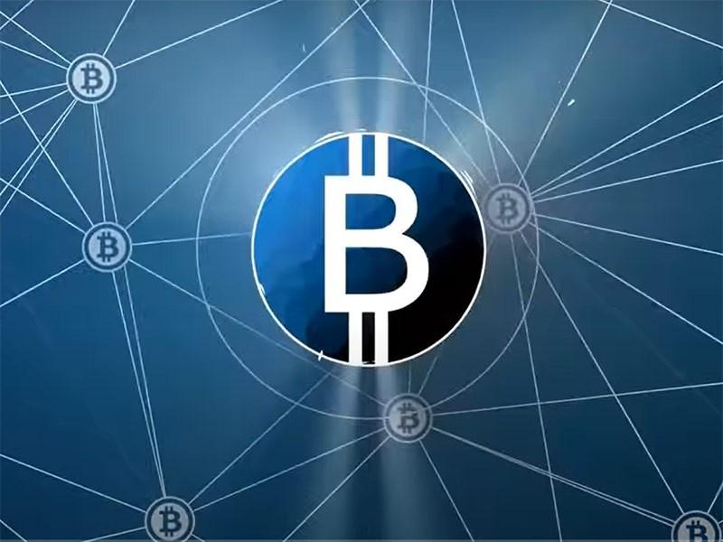 Da li su kriptovalute naša budućnost?