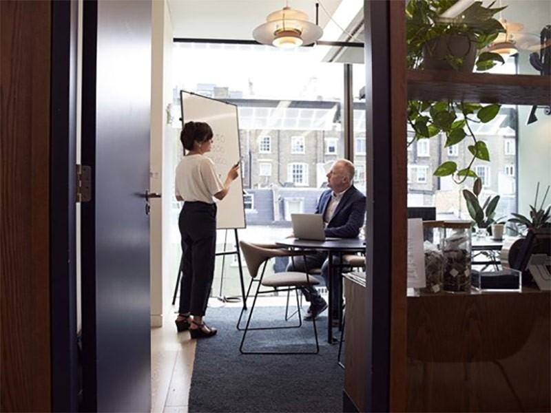 Saveti za vođenje efikasnijih sastanaka sa zaposlenima
