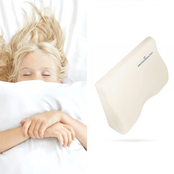 Medicinski jastuk za spavanje, da ili ne?