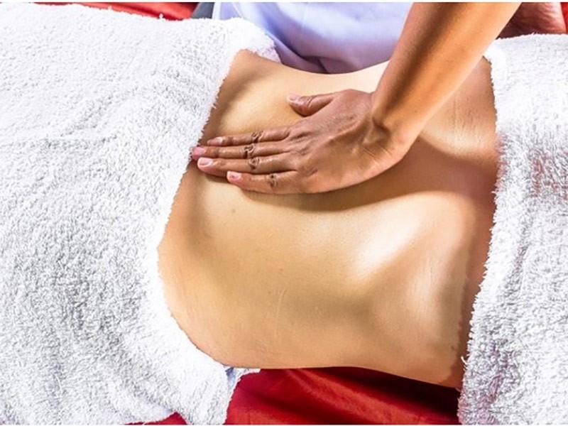 Sve što trebate znati o osteopatiji – pouzdana terapija za gotovo svako obolenje