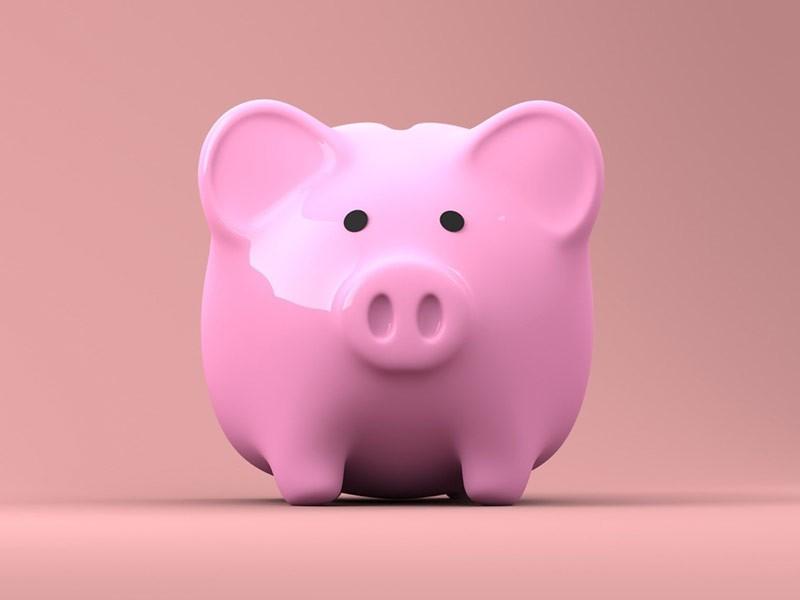 Saveti za podizanje stambenog kredita