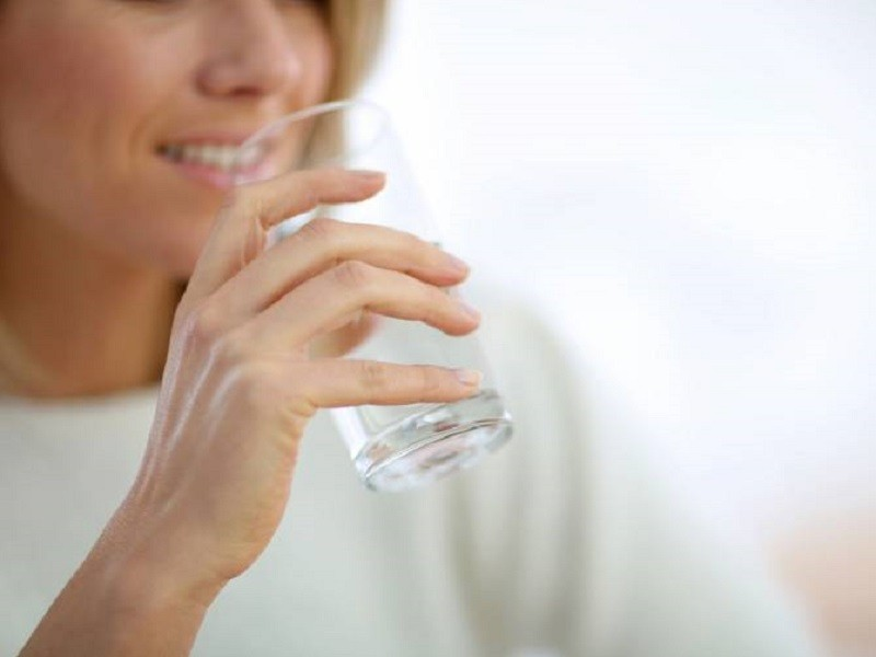Šta je NOBEL voda?