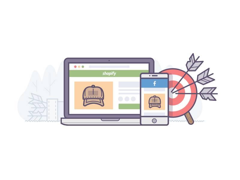 Kako kreirati retargeting kampanju na Facebook-u