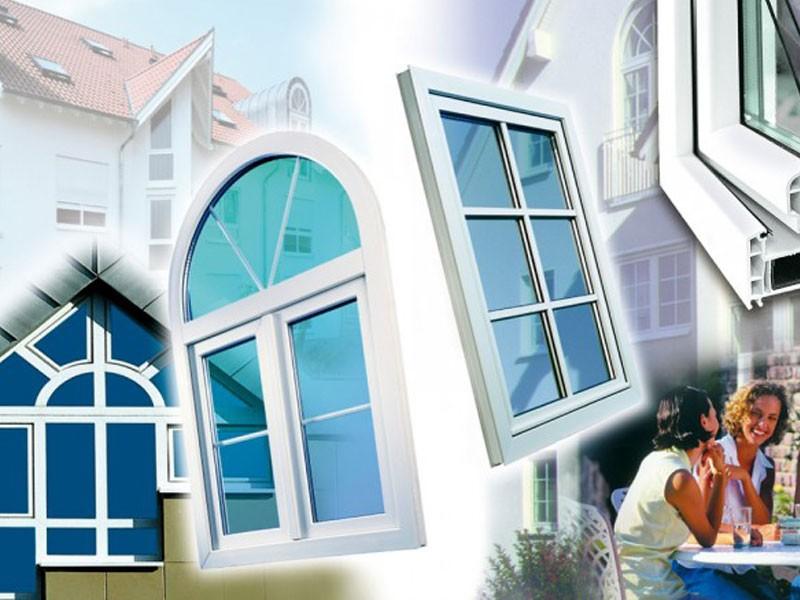 Razlika izmedju loših i kvalitetnih prozora