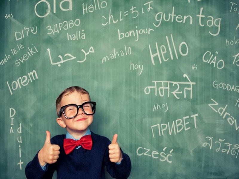 Kako da obogatite svoj vokabular