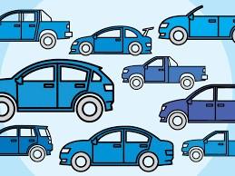 Najčešća pitanja za rent a car