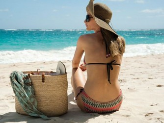 Putovanje na more i 8 čudesnih prednosti koje Vam nudi morska voda
