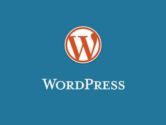 10 najboljih dodataka za WordPress