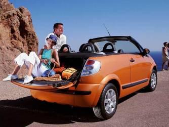 Unapred rezervišite vozilo za rent a car