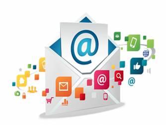 Kako koristiti email marketing u poslovanju