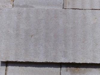 Gaterisane i grebane (šarane) ploče