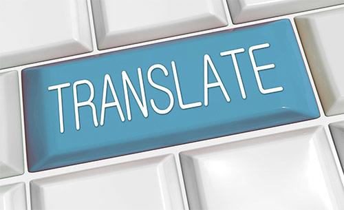Sudski tumac i sudski prevodilac