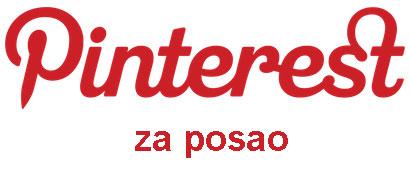 Pinterest za posao