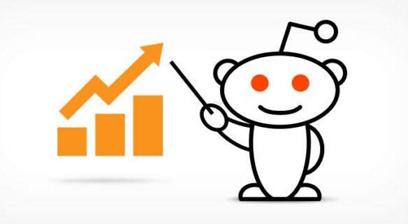 Reddit za posao